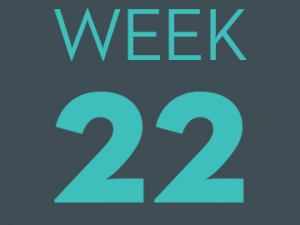 #CountMeIn Call to Action - Week 22: Ask about School Curriculum