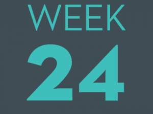 #CountMeIn Call to Action - Week 24: Talk about Income