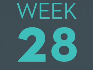 #CountMeIn Call to Action - Week 28: Combat Misinformation about Mental Health Challenges.